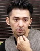 Jun Murakami isAtsushi