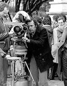 Umberto Lenzi Picture