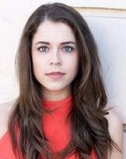 Paige Hullett