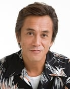 Susumu Terajima is