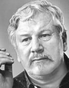 Largescale poster for Peter Ustinov