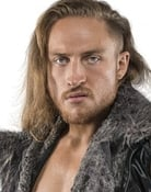 Largescale poster for Pete Dunne