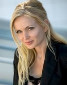 Alison Lees-Taylor Picture