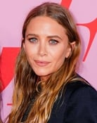 Mary-Kate Olsen Picture