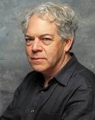 Michael Almereyda Picture