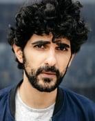 Reza Brojerdi