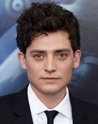 Aneurin Barnard Picture