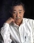 Toyoo Ashida Picture