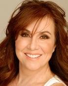 Debbie Shapiro Gravitte