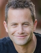 Kirk Cameron Picture