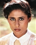 Largescale poster for Smita Patil