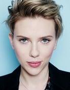 Scarlett Johansson isNatasha Romanoff / Black Widow