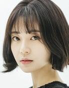 Baek Jin-hee isLee Roo-Da