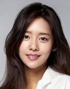 Cha Joo-Young isNam Joo-Yeon