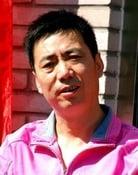 Fan Ming