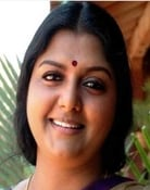 Largescale poster for Bhanupriya
