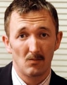 Largescale poster for Ralph Ineson