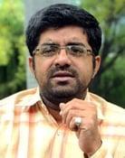 Srikanth Iyengar