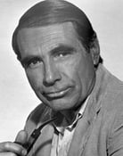 Largescale poster for Gary Merrill