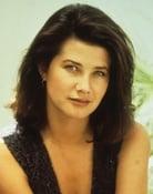 Daphne Zuniga isMargie Epstein