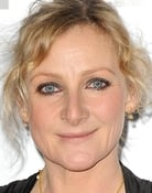 Largescale poster for Lesley Sharp
