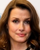 Largescale poster for Bridget Moynahan