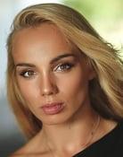 Katrina Durden