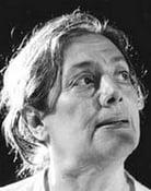 Anita Laurenzi isCesca (Cremona)