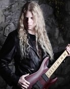 Largescale poster for Jeff Loomis
