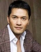 Ray Lui is