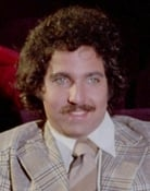 Ron Jeremy Picture