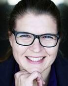 Melanie Struve