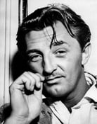 Largescale poster for Robert Mitchum