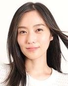 Marina Kozawa