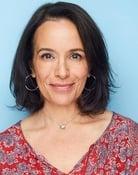 Jill Remez