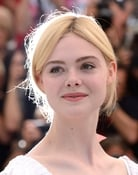 Largescale poster for Elle Fanning
