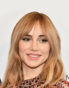 Suki Waterhouse isElena