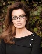 Tracy Scoggins Picture