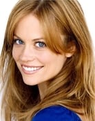 Largescale poster for Claire Coffee