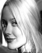 Largescale poster for Georgina Haig