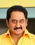Suman Talwar