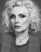 Largescale poster for Deborah Harry