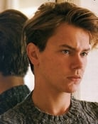Largescale poster for River Phoenix