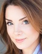 Kelsey Formost