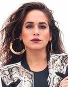 Verónica Álvarez