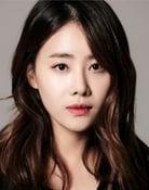 Hong Yi-joo