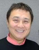 Tōru Watanabe