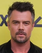 Josh Duhamel isLt. Colonel William Lennox