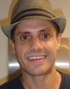 Jimmy Navarro