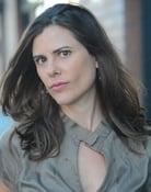 Julie Jeanne Tyler Picture